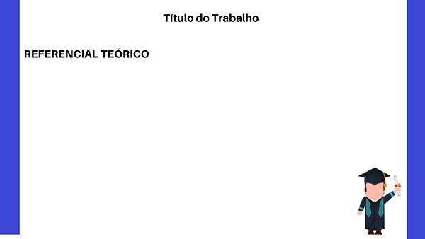 defesa tcc 300x169 - Slides do TCC: como fazer a apresentação