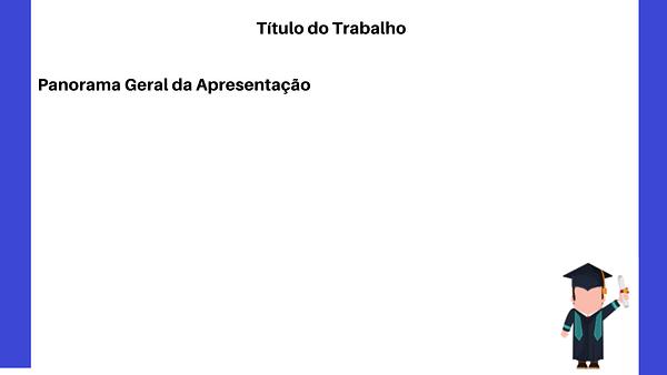apresentar tcc 300x169 - Slides do TCC: como fazer a apresentação
