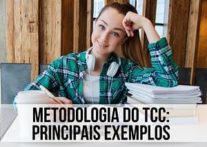 EXEMPLOS DE METODOLOGIA DO TCC 300x213 - Início