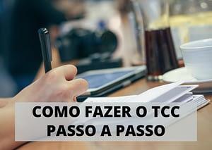 COMO FAZER O TCC PASSO A PASSO 300x213 - Início